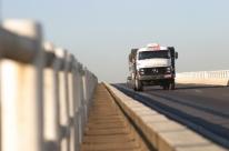 Com frete rodoviário abaixo do custo, CNI defende fiscalização para evitar crise