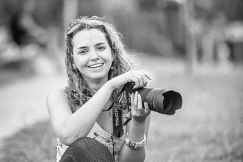 Jacqueline Oliveira  #NaBatalha pelos melhores cliques