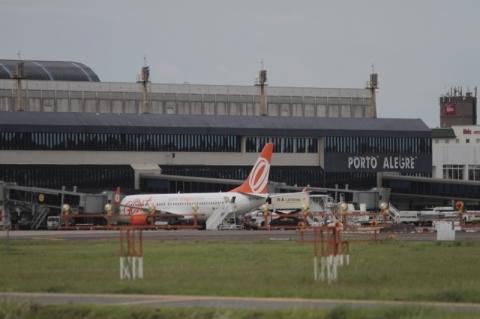 Aéreas da América Latina devem lucrar US$ 200 milhões em 2019, diz Iata