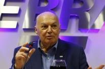 Vítima de câncer, presidente da Farsul Carlos Sperotto morre aos 79 anos