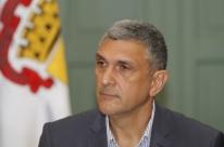 Secretário de Segurança de Porto Alegre deixa cargo após pedido de demissão