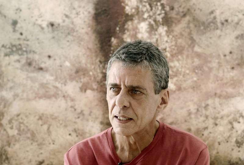 Dudu Sperb e Toneco da Costa apresentam canções de Chico Buarque no Fon Fon