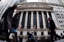 Bolsas de Nova Iorque fecham em baixa, após dado dos EUA levar a revisão sobre Fed