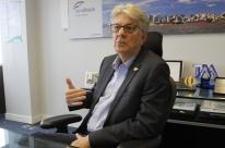 Parcelamento de dívidas dá breve alívio, diz especialista
