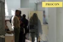 Procon notifica Oi e Vivo por mais de 7,5 mil queixas em Porto Alegre