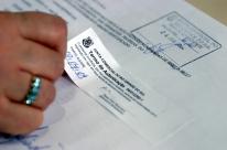 Contador passa a ter permissão para autenticar cópias em registros nas Juntas Comerciais