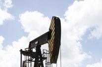 ANP quer mudar divulgação de preços dos combustíveis