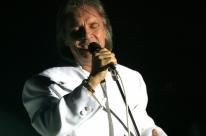 Venda de ingressos para show de Roberto Carlos em Porto Alegre começa nesta terça