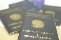 Brasil abriu 9.821 vagas de emprego formal em junho, em terceiro resultado positivo seguido