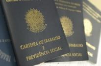 Agosto registra 35,45 mil novas vagas de trabalho formal no País