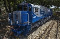 União planeja antecipar a renovação de cinco concessões de ferrovias