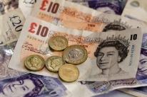 Nova regra pode encarecer envio de dinheiro ao exterior