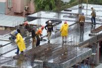 Arrecadação com reoneração da folha cairá para R$ 3 bilhões