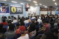 Rio Grande do Sul foi terceiro estado que mais criou vagas de trabalho em outubro