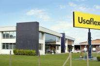 Usaflex fecha unidade em Taquara, mas garante emprego de funcionários