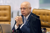 Aeronáutica encerra investigação sobre morte de Teori e divulga resultado na segunda-feira