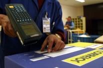 Correios reajustam tarifas dos serviços postais em até 5,99%