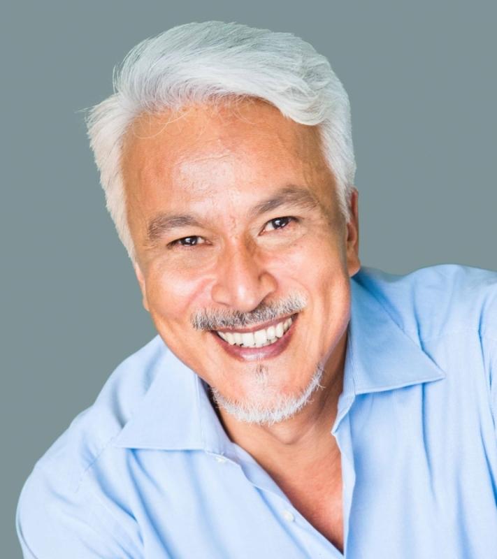 Eduardo Shinyashiki é mestre em neuropsicologia e especialista em desenvolvimento das competências de liderança organizacional, educacional e pessoal