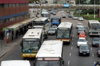 Programa da ONU financia estudo sobre gases do efeito estufa em Porto Alegre