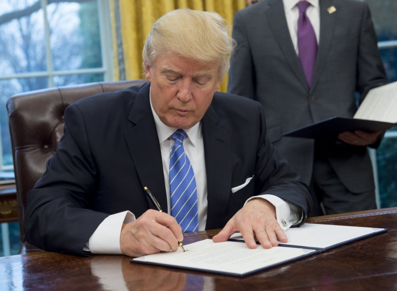 490474-01-02