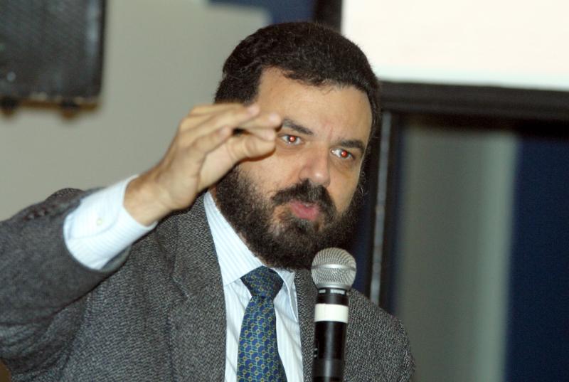 Marcelo Portugal