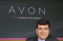 Avon aposta no Brasil como principal mercado global