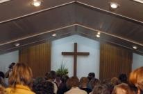 Estado celebra os 500 anos da Reforma Luterana