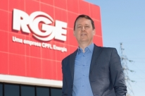CPFL avalia união de distribuidoras gaúchas