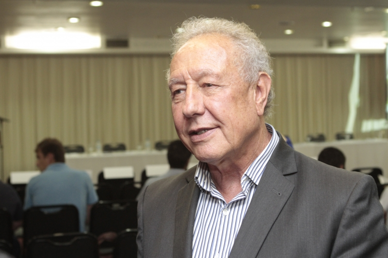 Proximidade da doença serve de alerta para reforçar cuidados, diz Turra