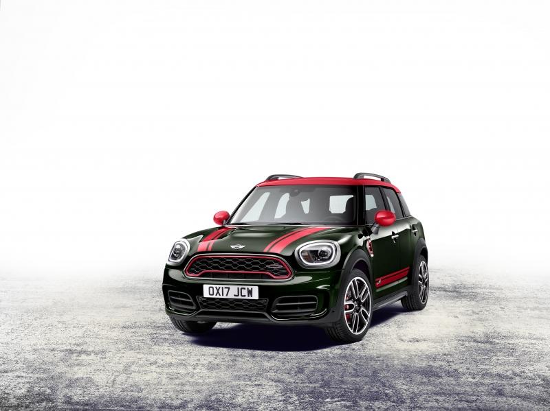 Lançamento mundial será em abril, depois da apresentação oficial durante o Shanghai Motor Show