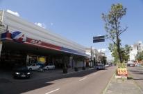 ALE se filia à Brasilcom e reforça proximidade com os revendedores