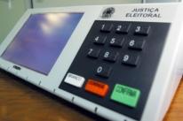 TSE encontra três falhas no sistema da urna eletrônica em teste de segurança