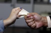 Mudanças no Refis deixam buraco de R$ 4 bilhões no Orçamento de 2018