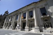 Governo do Estado suspende pagamento de dívida com União