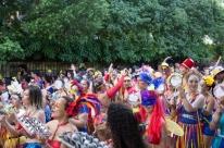 Prefeitura anuncia datas do Carnaval de rua de Porto Alegre