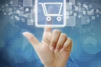 E-commerce carece qualidade de dados informações