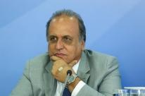 Deputados do Rio adiam análise de veto que proíbe parcelar salário de servidor