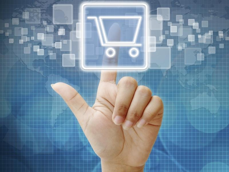 Vendas virtuais exigem atenção ao planejamento de estoques