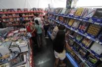 Brasileiro não planeja gastos de início de ano