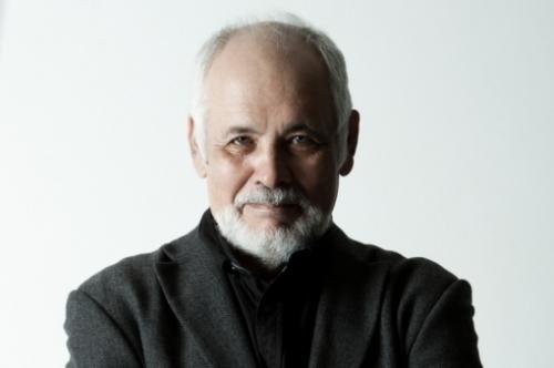 Músico realiza oficinas e recitais no Café Fon Fon