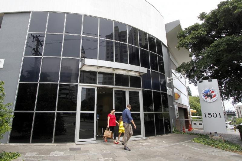 Alterações pegaram de surpresa quem buscou atendimento no CASV