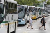 Projeto de priorização do transporte coletivo é apresentado em Porto Alegre