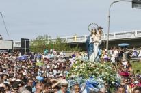 Feriado de Navegantes terá horários especiais de comércio e serviços em Porto Alegre