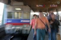 Preço das passagens da Trensurb pode subir 47%