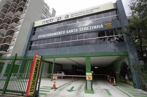 MetrôPOA desperdiçou mais de R$ 11 milhões em cinco anos