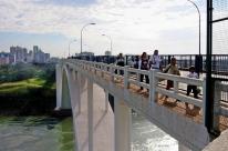 Contra o coronavírus, Argentina e Paraguai fecham cerco na fronteira