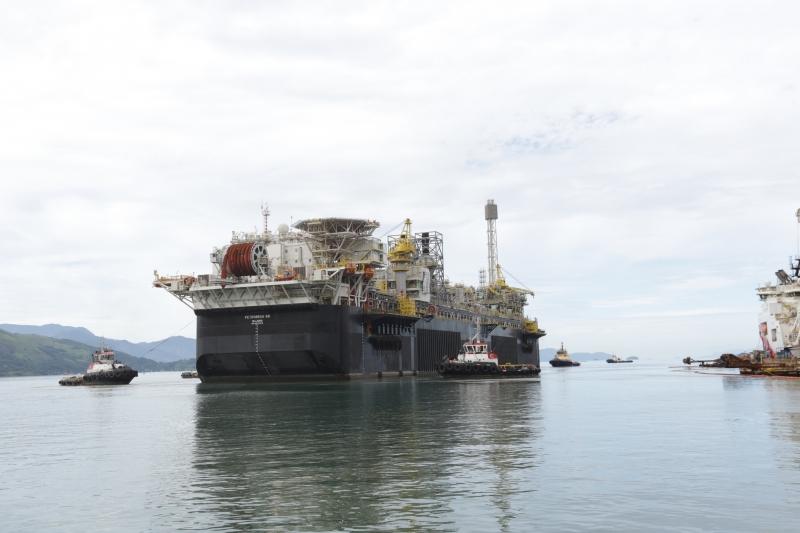 Brasil, o quinto maior mercado de derivados da fonte mineral no mundo, quer maior controle do setor