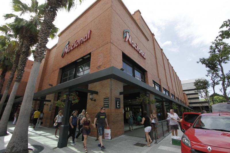 Associação supermercadista acredita que crise gaúcha e custos da operação podem ter motivado decisão