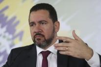 Governo não tem condições de votar duas reformas ao mesmo tempo, afirma Dyogo Oliveira