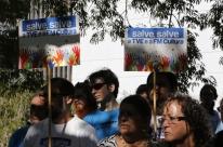 Justiça impede demissões em três fundações e uma autarquia do Estado
